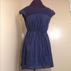 Lauren Conrad for   9$ dress must be bundle